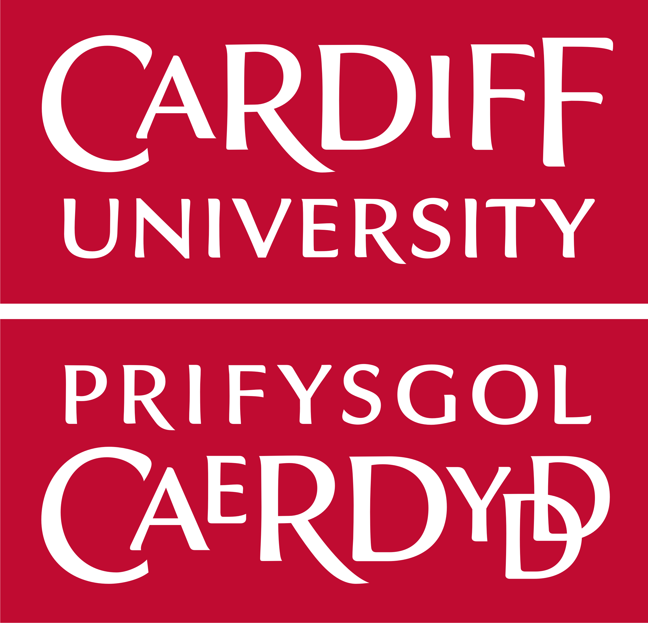 Russell Group   Cardiff University